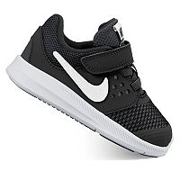 Nike Downshifter 7 Toddler Boys' Shoes