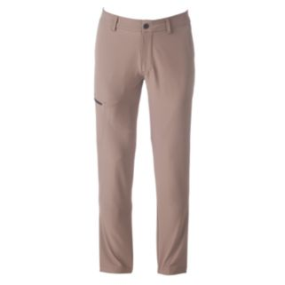 Men's ZeroXposur Trek All-Terrain Pants