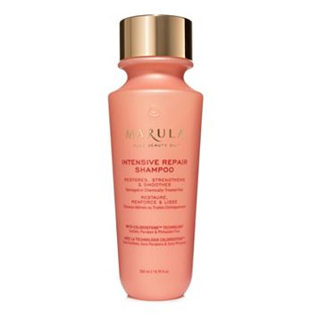 Marula Pure Beauty Oil Intensive Repair Shampoo