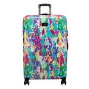 Skyway Haven Hardside Spinner Luggage
