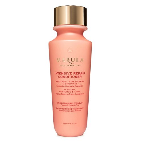 Marula Pure Beauty Oil Intensive Repair Conditioner