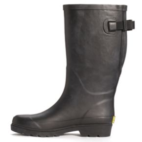 Western Chief Solid Vari Fit Women's Water-Resistant Rain Boots