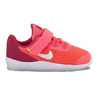 Nike LunarConverge Toddler Girls' Shoes