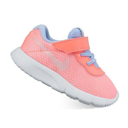 48bc6be73d Nike Tanjun SE Toddler Girls' Shoes