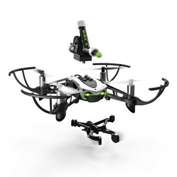 Parrot Mambo Quadcopter Drone