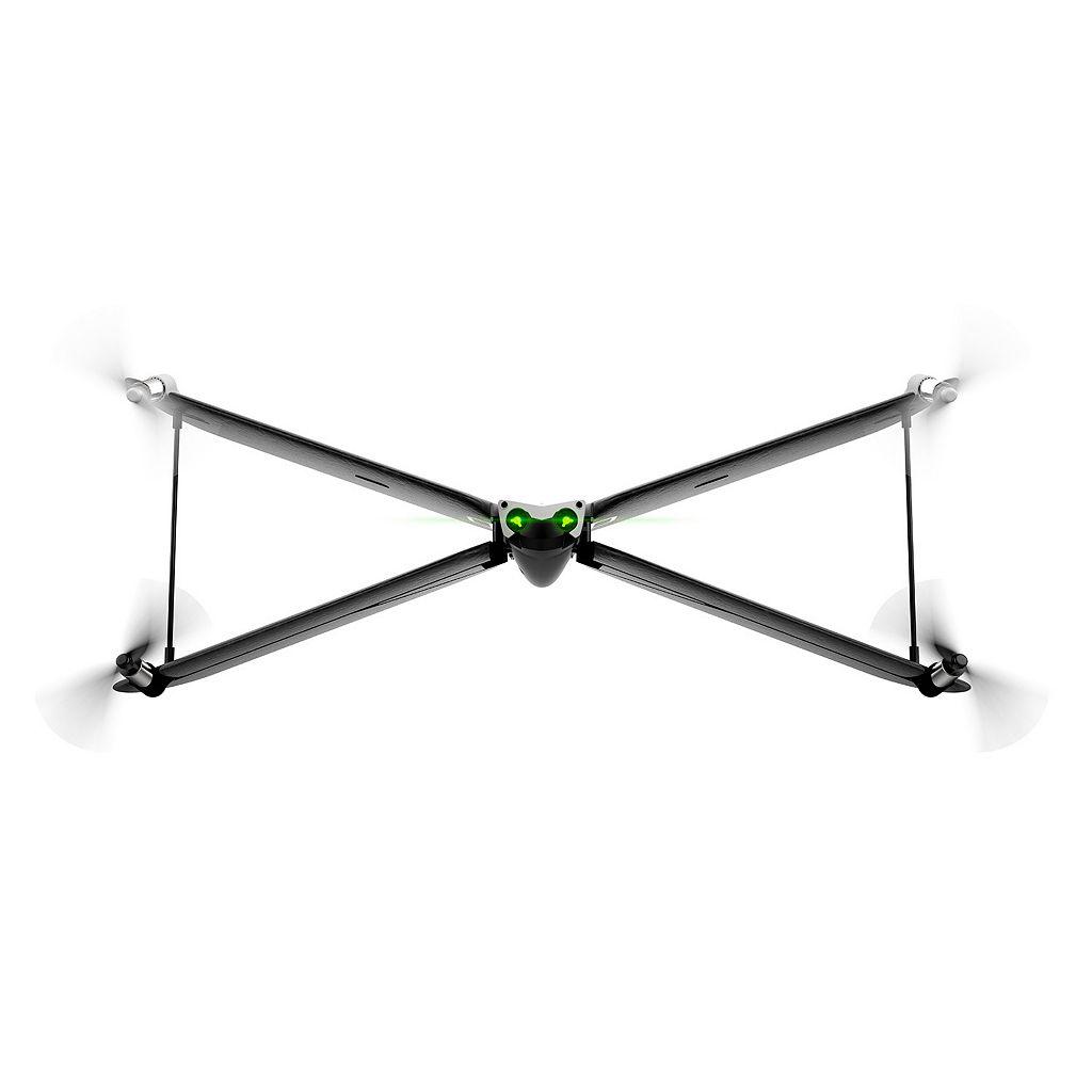 Parrot Swing Quadcopter Drone