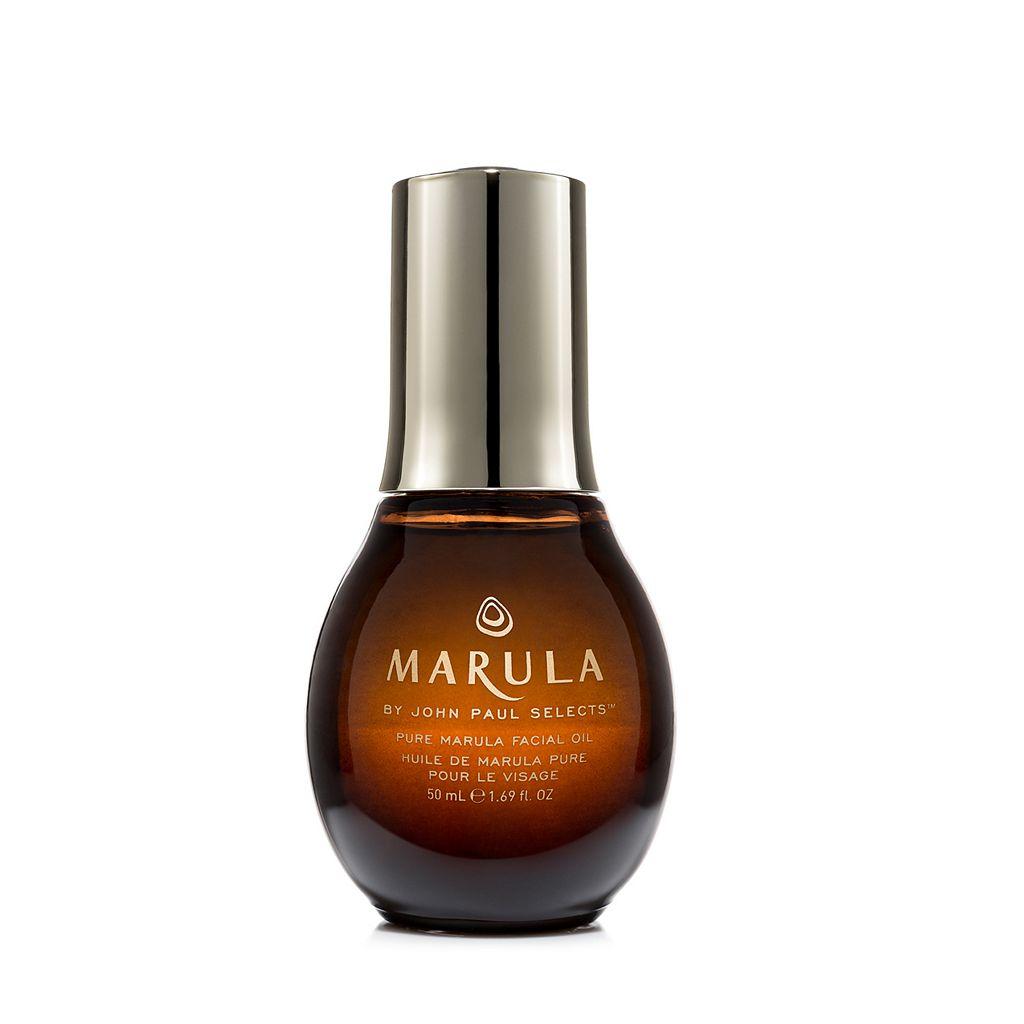 Marula Pure Beauty Oil Pure Marula Facial Oil