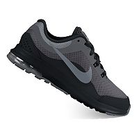 Nike Air Max Dynasty 2 Preschool Boys' Running Shoes