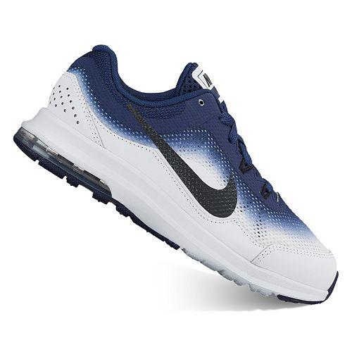 watch 297d7 edc29 Nike Air Max Dynasty 2 Preschool Boys' Running Shoes