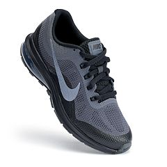 Nike Air Max Dynasty 2 Grade School Boys' Running Shoes by