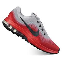 Nike Air Max Dynasty 2 Grade School Boys' Running Shoes
