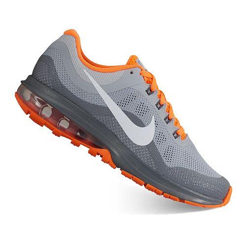 699473dd107e Nike Air Max Dynasty 2 Grade School Boys  Running Shoes