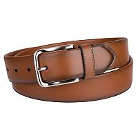 Men's Dockers Comfort Stretch Belt