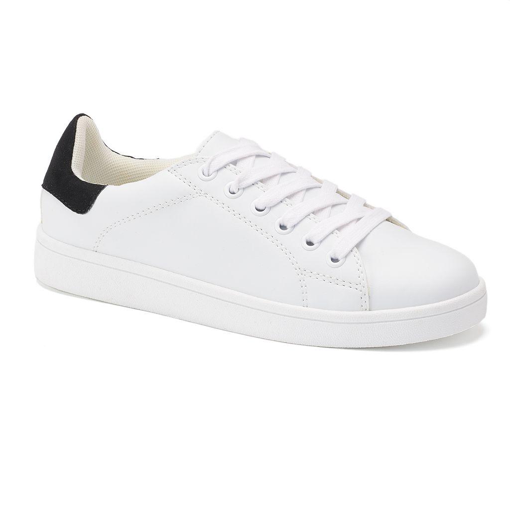 SO® Women's Casual Sneakers
