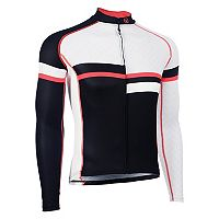 Men's Canari Voyage Bicycle Jacket