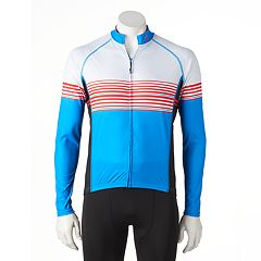 Men's Canari Cruise Bicycle Jacket