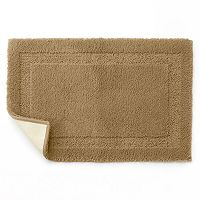 Chaps Home Richmond Bath Rug - 17'' x 25''