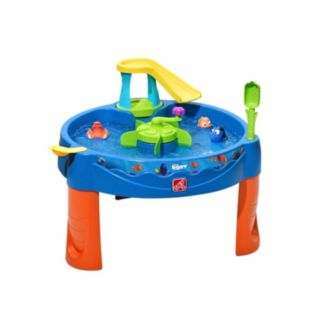 Disney / Pixar Finding Dory Swim & Swirl Water Table by Step2