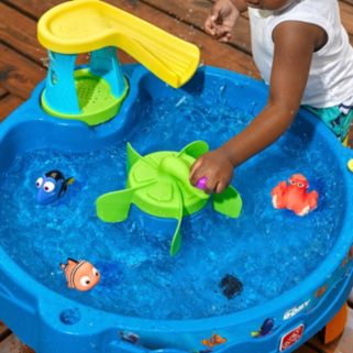 Disney / Pixar Finding Dory Swim & Swirl Water Table by Step2