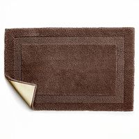Chaps Home Richmond Bath Rug - 25'' x 40''