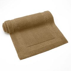 Chaps Home Richmond Bath Rug Runner - 25'' x 60''