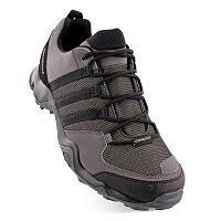 adidas Outdoor AX2 Climaproof Men's Waterproof Hiking Shoes