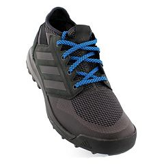 adidas Outdoor Mountainpitch Men's Hiking Shoes