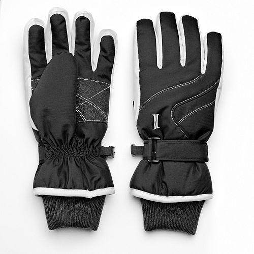 Igloos Women's Ski Gloves