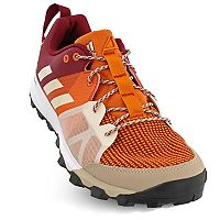 adidas Outdoor Kanadia 8 TR Men's Water-Resistant Trail Running Shoes