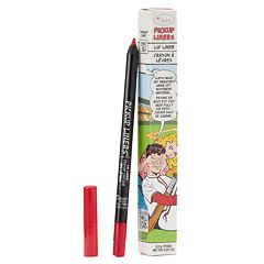 theBalm Pickup Liners Lip Liner