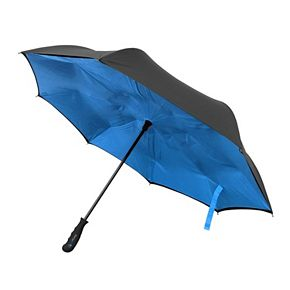 Better Brella Umbrella As Seen on TV