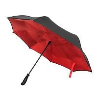 As Seen on TV Better Brella Umbrella