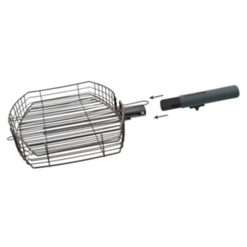 Char-Broil Nonstick Grill Basket