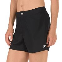 Women's Speedo Vapor Plus Board Shorts