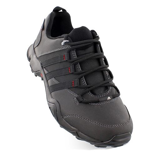 adidas AX2 Beta Winterboots schwarz   Schuhe