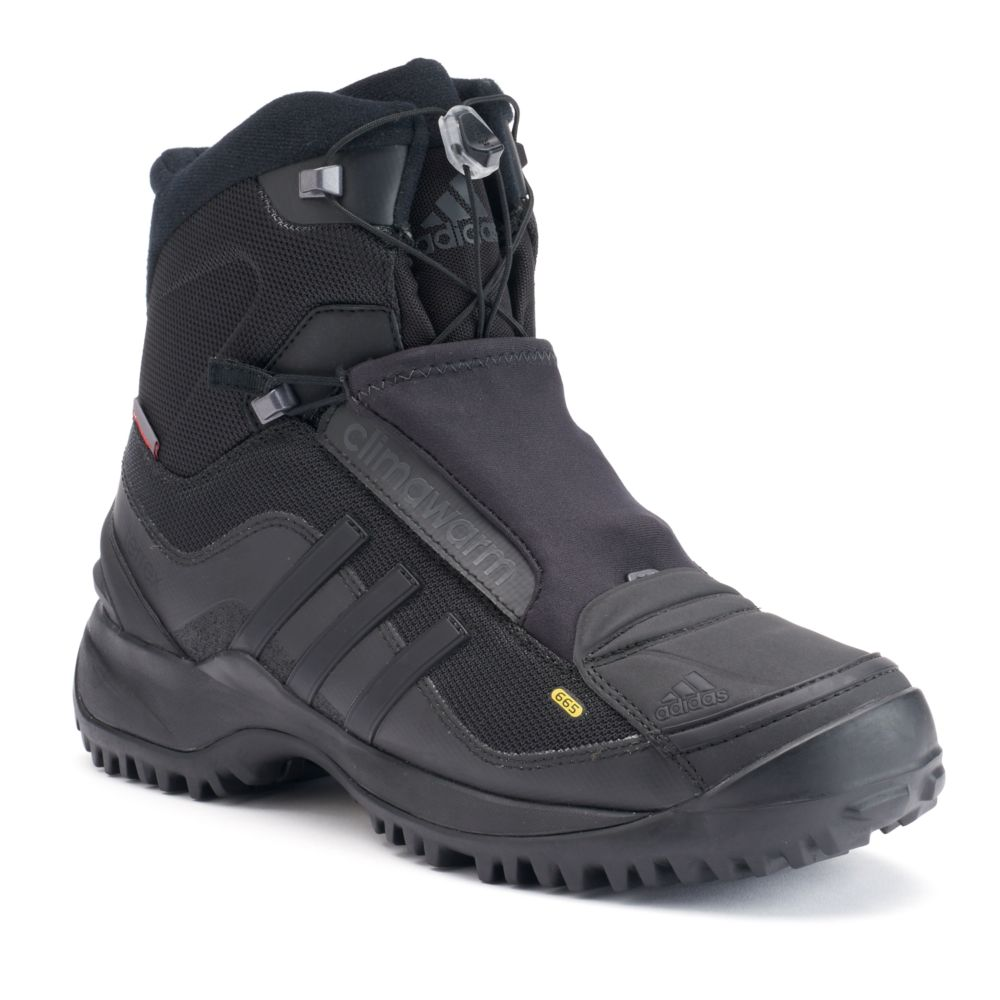 Outdoor Terrex Conrax CH CP Men's Waterproof Winter Boots