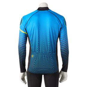 Men's Canari Drive Bicycle Jacket
