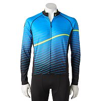 Men's Canari Drive Bicycle Jacket