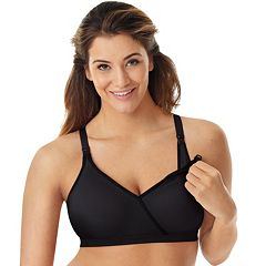 Maternity Playtex Nursing Foam Nursing Bra 4958