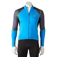 Men's Canari Expeditions Bicycle Jacket