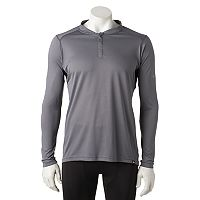 Men's Canari Bernies Bicycle Top