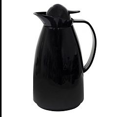 Primula 34-oz. Thermal Carafe