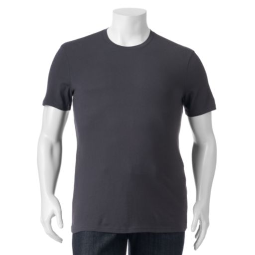 Big & Tall SONOMA Goods for Life™ Everyday Modern-Fit Tee