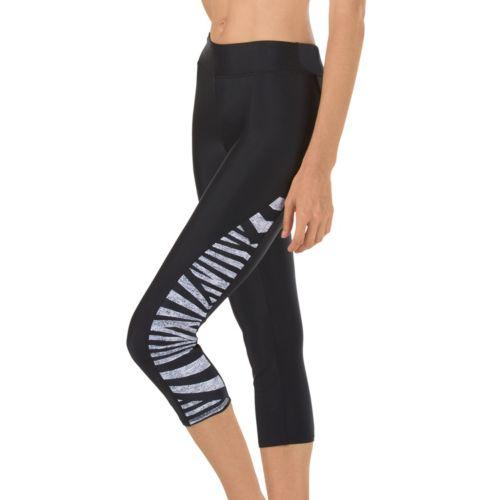 Women's Speedo Paddle Pants
