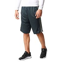 Big & Tall adidas Designed To Move Climalite Performance Shorts