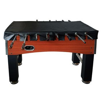 Hathaway 56-Inch Foosball Table Cover