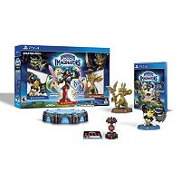 Skylanders Imaginators Starter Pack for PlayStation 4