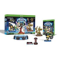 Skylanders Imaginators Starter Pack for Xbox One