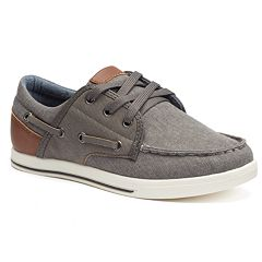 Boys Boat Shoes - Shoes | Kohl's
