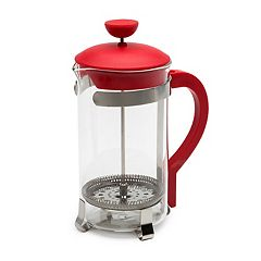 Primula Classic 8 cupCoffee Press